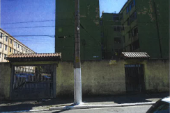 Avenida José Higino Neves, 567